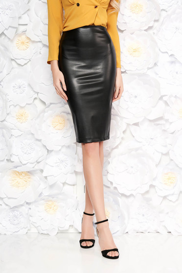 b502128df9 Skirts for Sale Online | Leather, Denim Skirts for Ladies - StarShinerS
