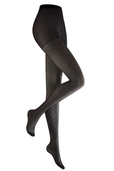 Kunert Sensational Black Women`s Tights