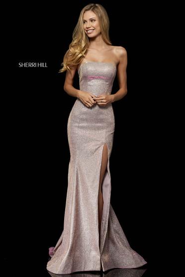 Sherri Hill 52362 Rosa Dress