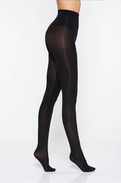 Black women`s tights