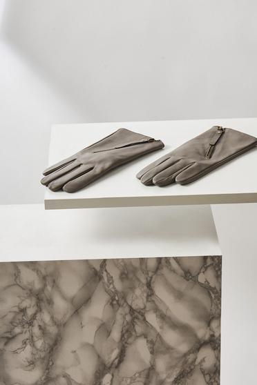 Top Secret S040456 Peach Gloves