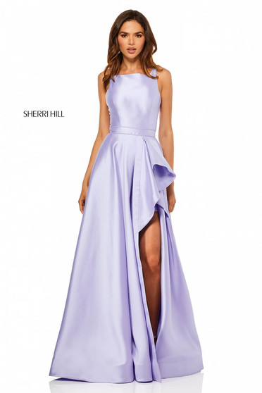 Sherri Hill 52505 Lila Dress