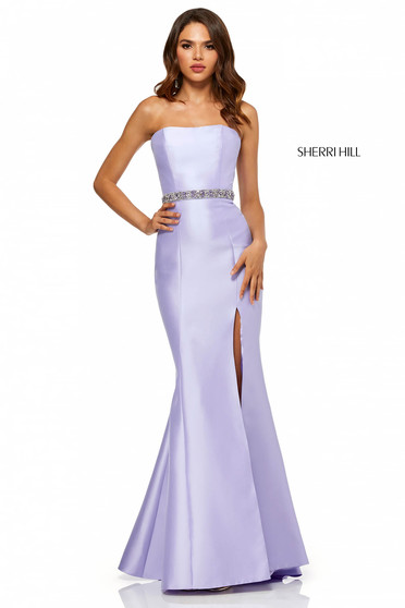 Sherri Hill 52541 Lila Dress