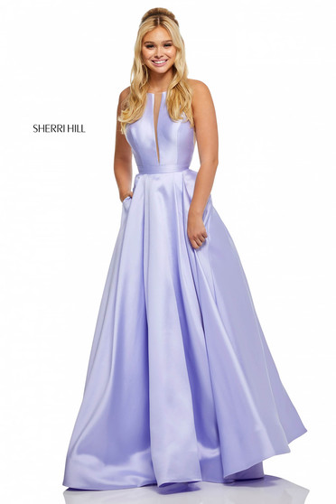 Sherri Hill 52583 Lila Dress