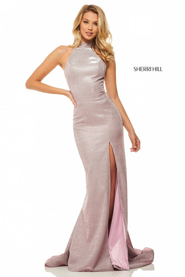 Sherri Hill 52826 Rosa Dress