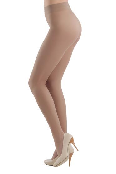 White women`s tights